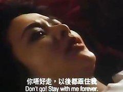 Asian Bang XXX