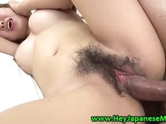 Japanese fuck